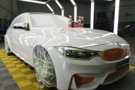 car detailing 69