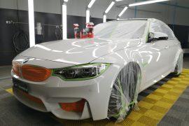car detailing 70
