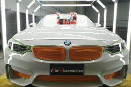 car detailing 71