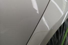 car detailing 74