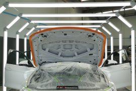 car detailing 77
