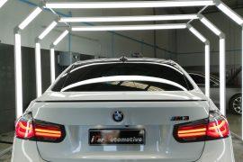 car detailing 78