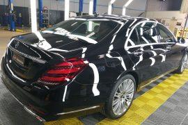 car detailing 81