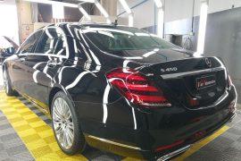 car detailing 82