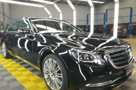 car detailing 84