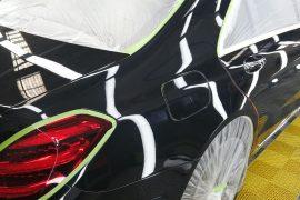 car detailing 88