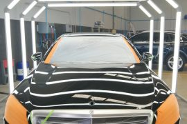 car detailing 92
