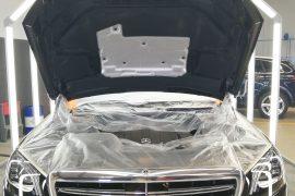 car detailing 94