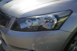car detailing 96