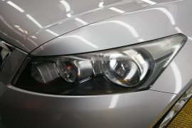 car detailing 100