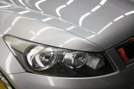 car detailing 101