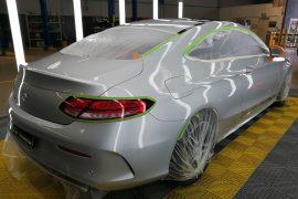 car detailing 103