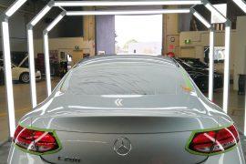car detailing 104