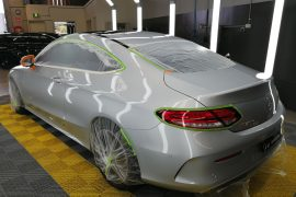 car detailing 105