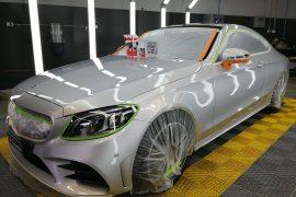 car detailing 107