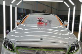 car detailing 108