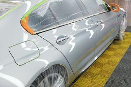 car detailing 110