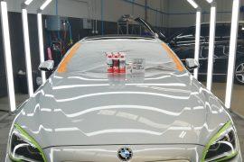 car detailing 113