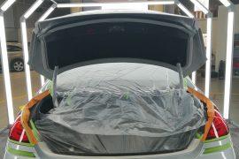 car detailing 114