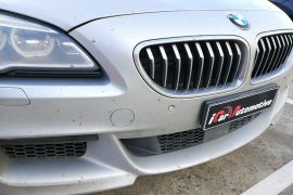 car detailing 118