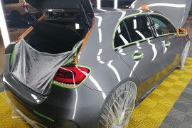 car detailing 128