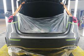car detailing 129