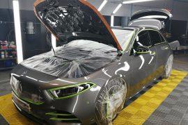 car detailing 131