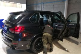 car detailing 137