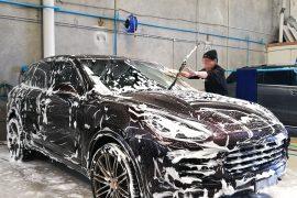 car detailing 141