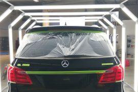 car detailing 144