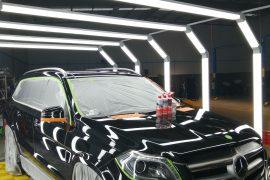 car detailing 145
