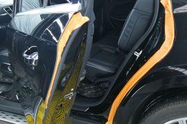 car detailing 148