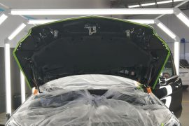 car detailing 149