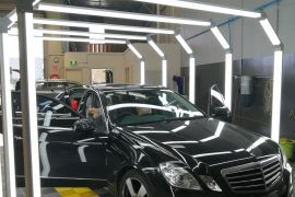 car detailing 150
