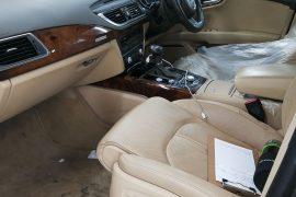 car detailing 153