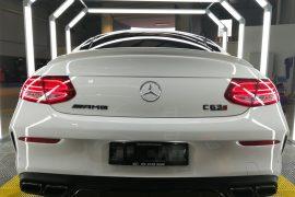 car detailing 156