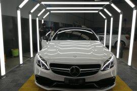 car detailing 161