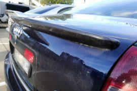 car detailing 164