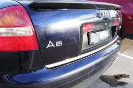 car detailing 165