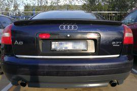 car detailing 166