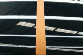 car detailing 173