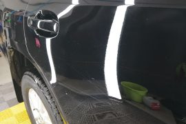 car detailing 174