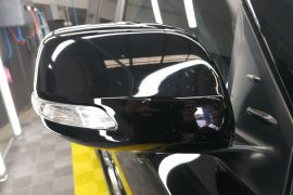car detailing 176