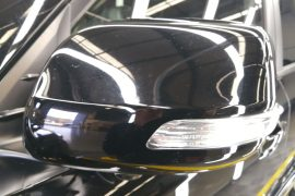 car detailing 179