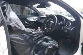 car detailing 180