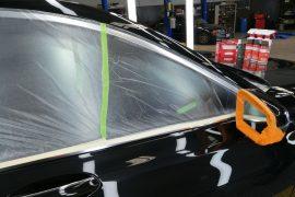 car detailing 182