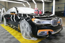 car detailing 183
