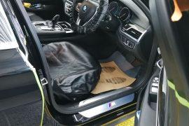 car detailing 184