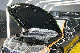 car detailing 186