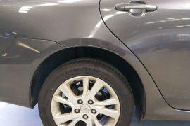 car detailing 188